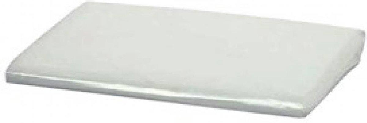 Elma afdekfolie - 0,04 mm x 4 m x 4 m kopen