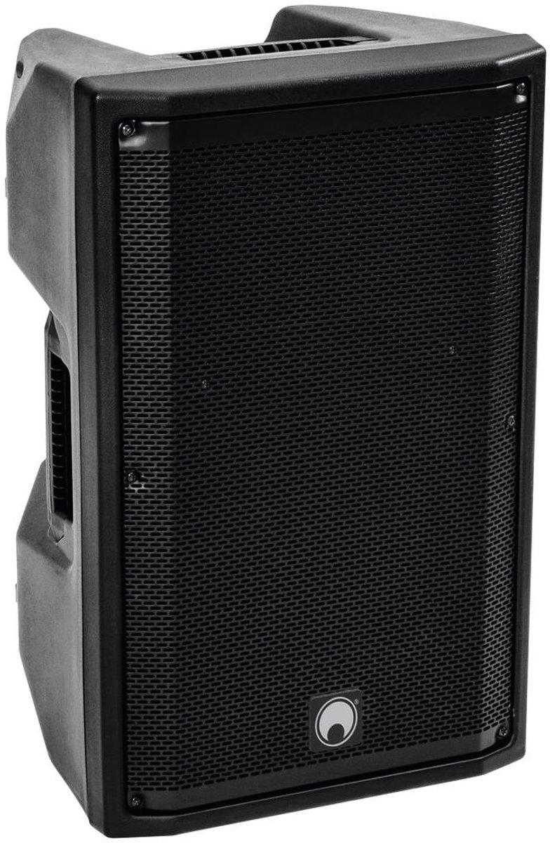 OMNITRONIC XKB-212A – 12? Actieve Fullrange Speaker – BiAMP – DSP - Limiter - Bluetooth kopen