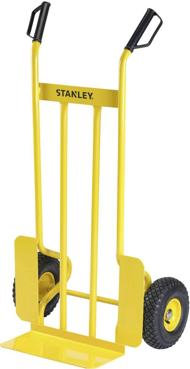 Stanley steekwagen, 300kg kopen
