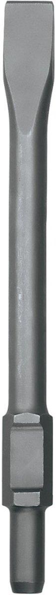 EINHELL Platte Beitel SDS-Hex voor breekhamer - Lengte: 410 mm - Breedte: 34 mm - 30 mm zeshoeksopname kopen