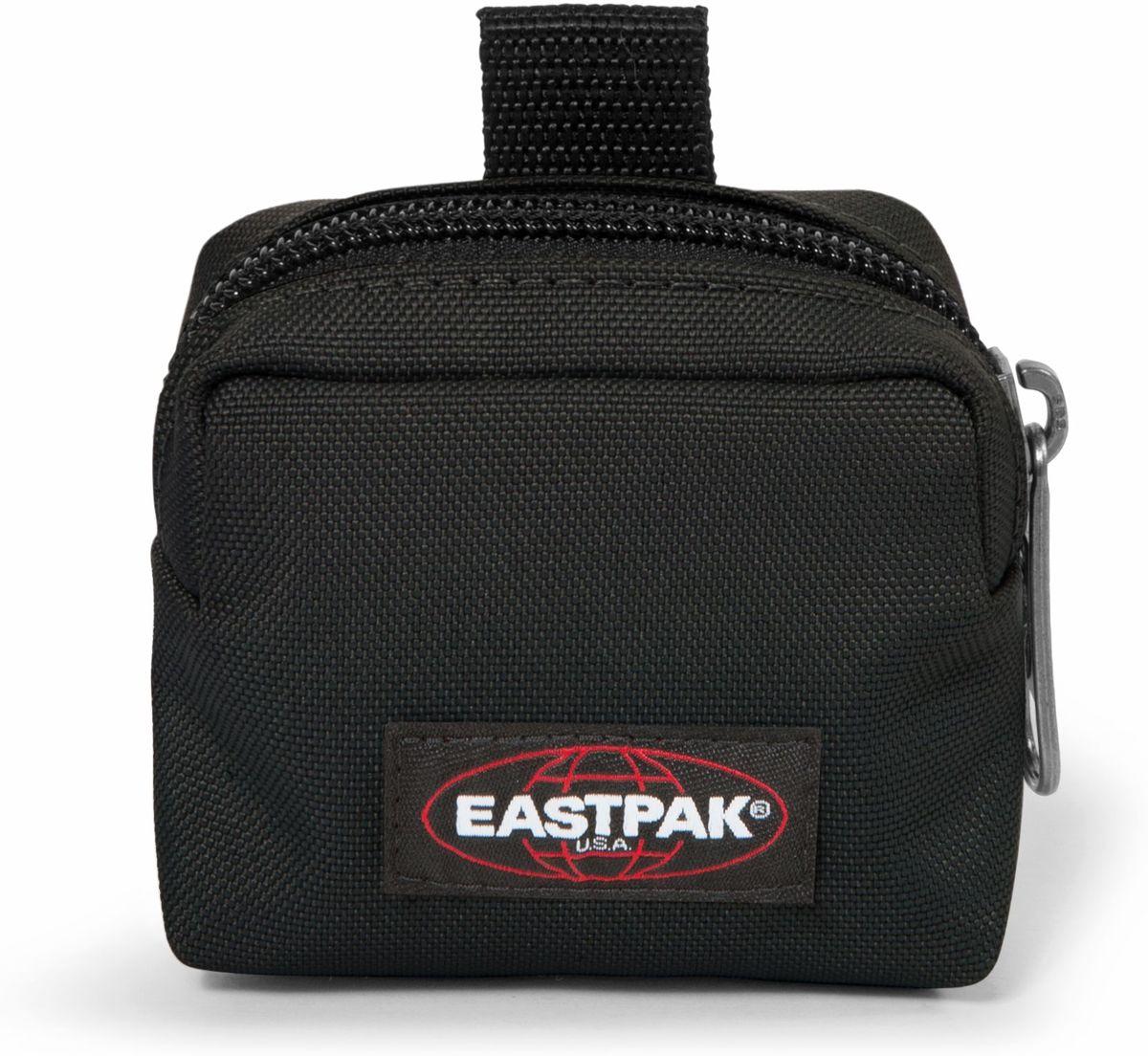 Eastpak Stalker Sleuteltasje - Black kopen