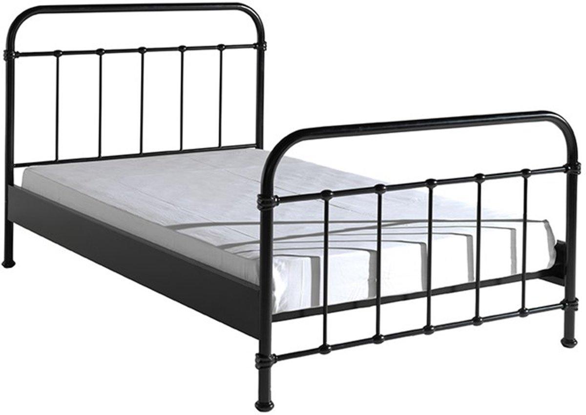 twijfelaar bed 120x200 finest bopita belle twijfelaar. Black Bedroom Furniture Sets. Home Design Ideas