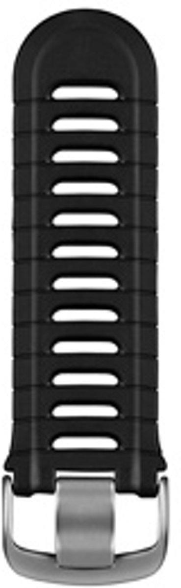 Verlenging Polsband Forerunner 920XT kopen