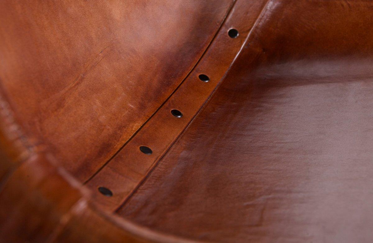 Bepurehome Rough Stoel : Bol rough stoel bruin