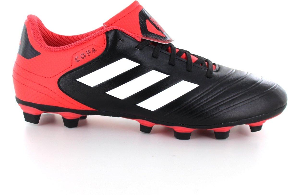adidas - Copa 18.4 FxG - Heren - maat 42