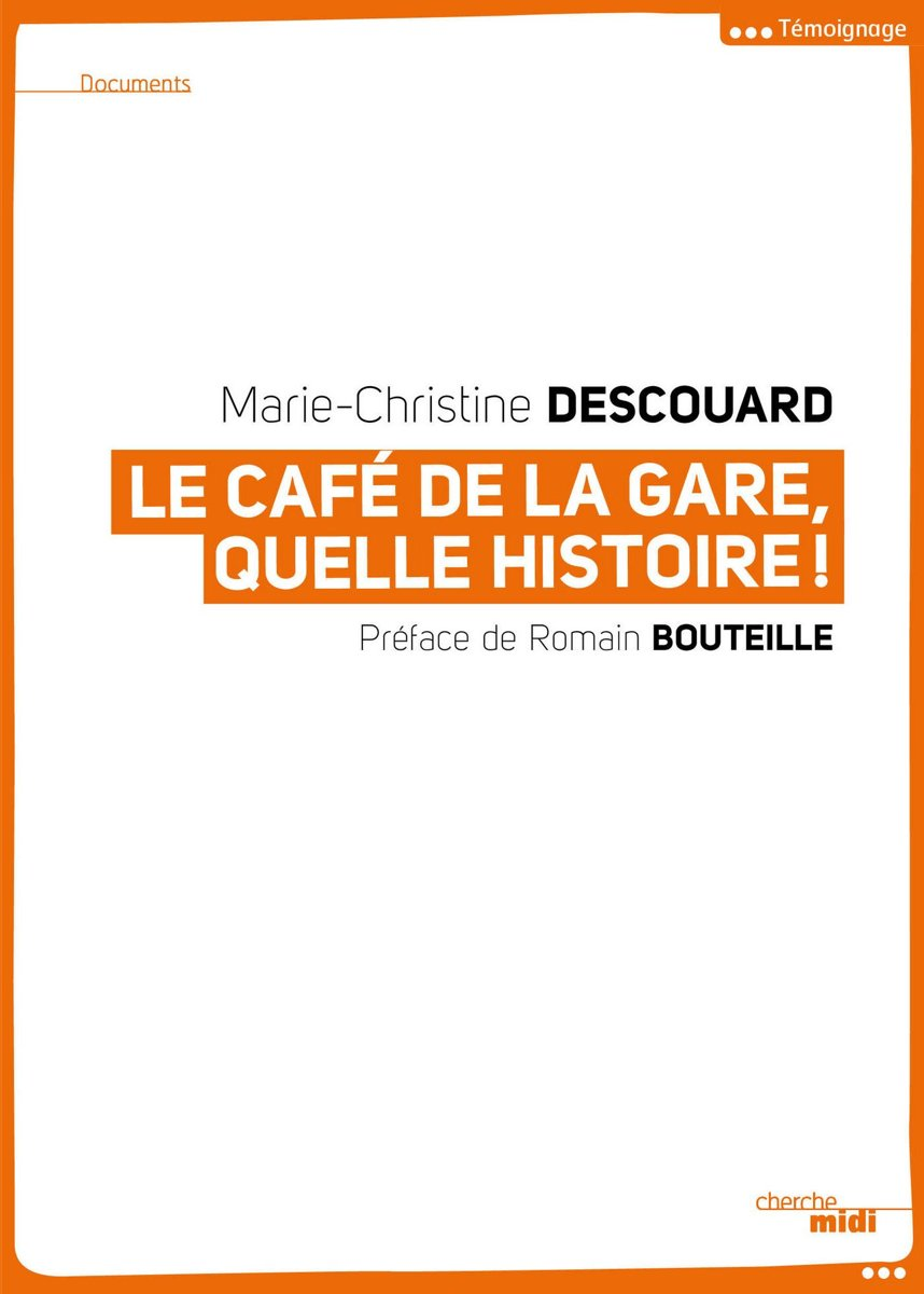 Marie-Christine Descouard Nude Photos 73