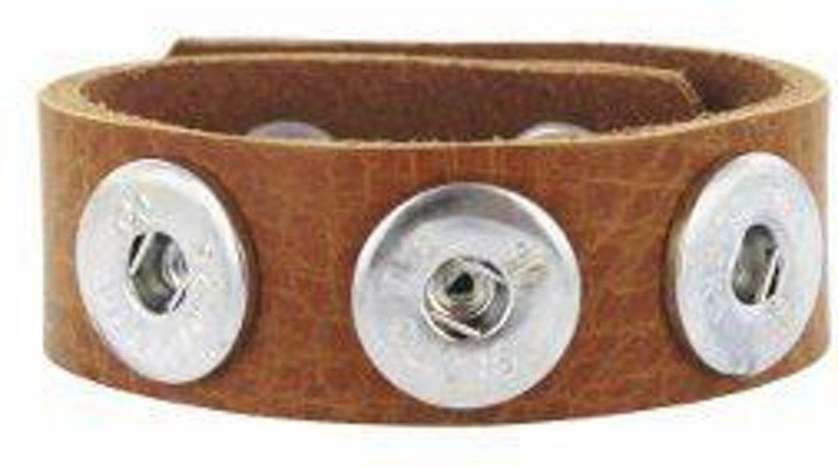 Bali Clicks Original Gelang 604 XL Armband (sieraad) XL kopen