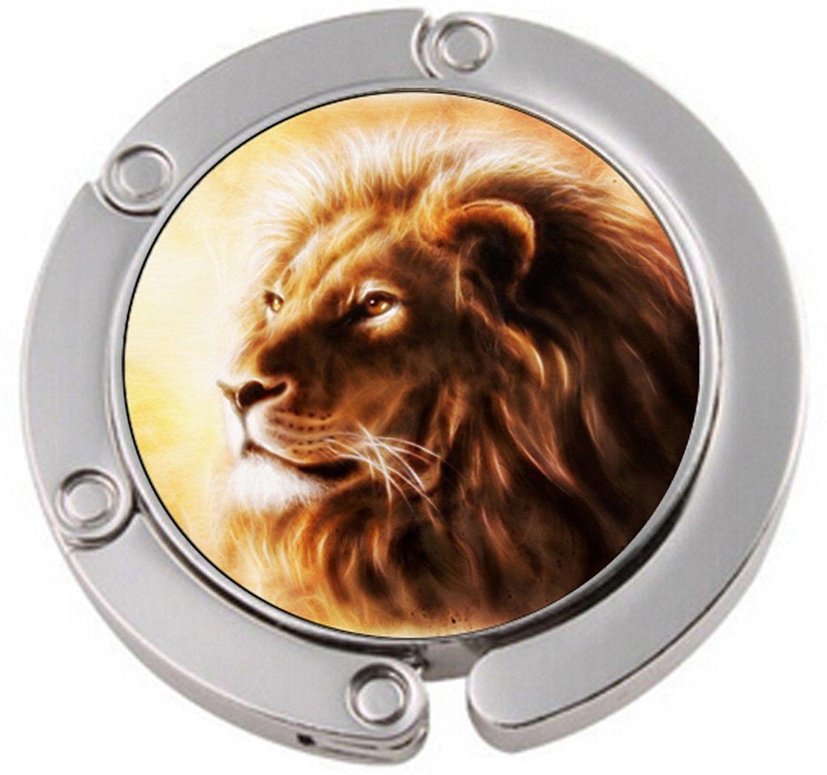 Tassenhanger Leeuw kopen