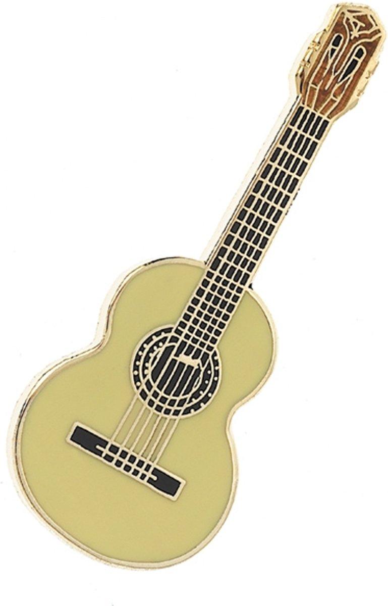 Speldje Classical gitaar (cederhout) kopen
