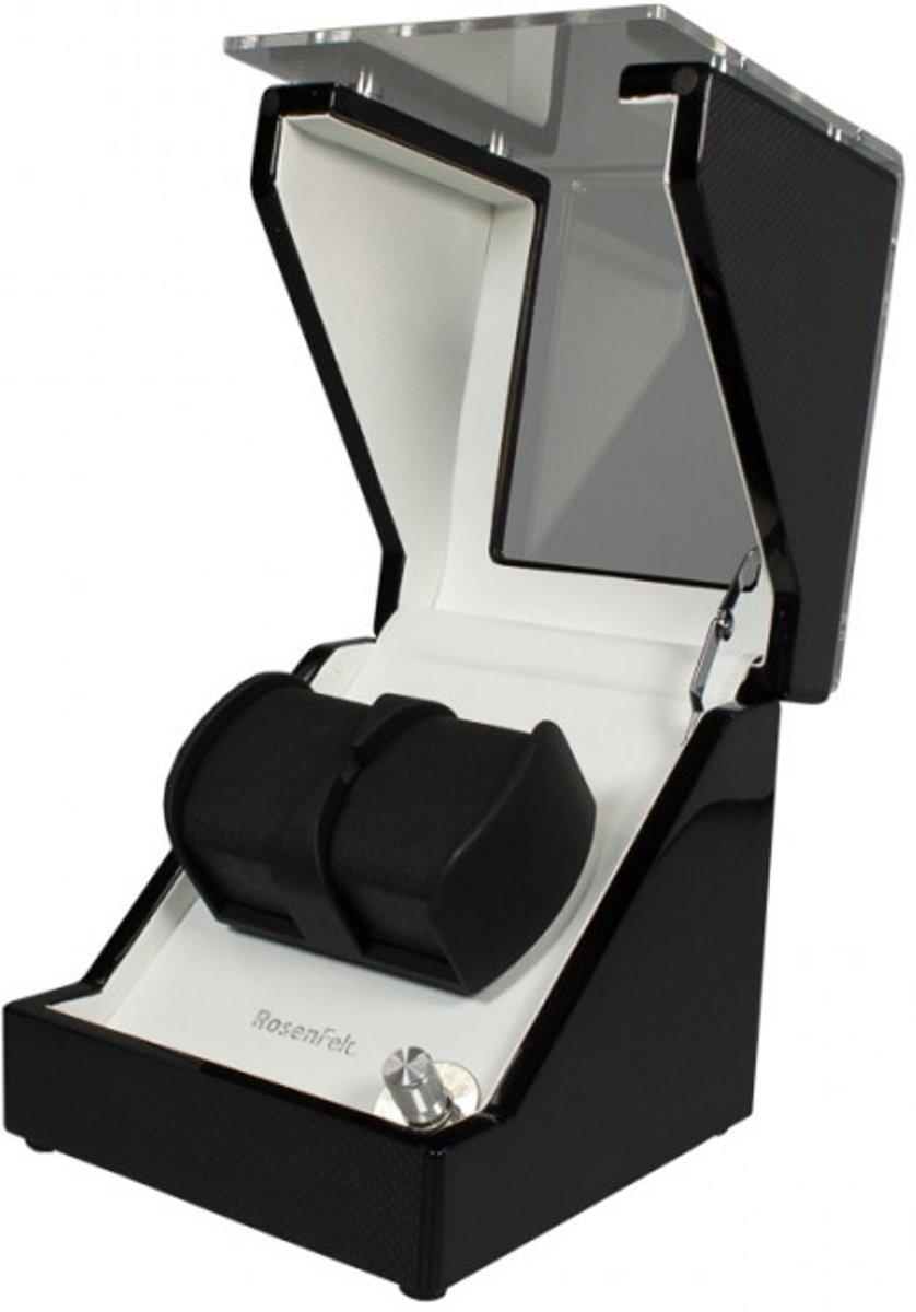 Rosenfelt watchwinder / horloge opwinder - MAX - voor 2 horloges kopen