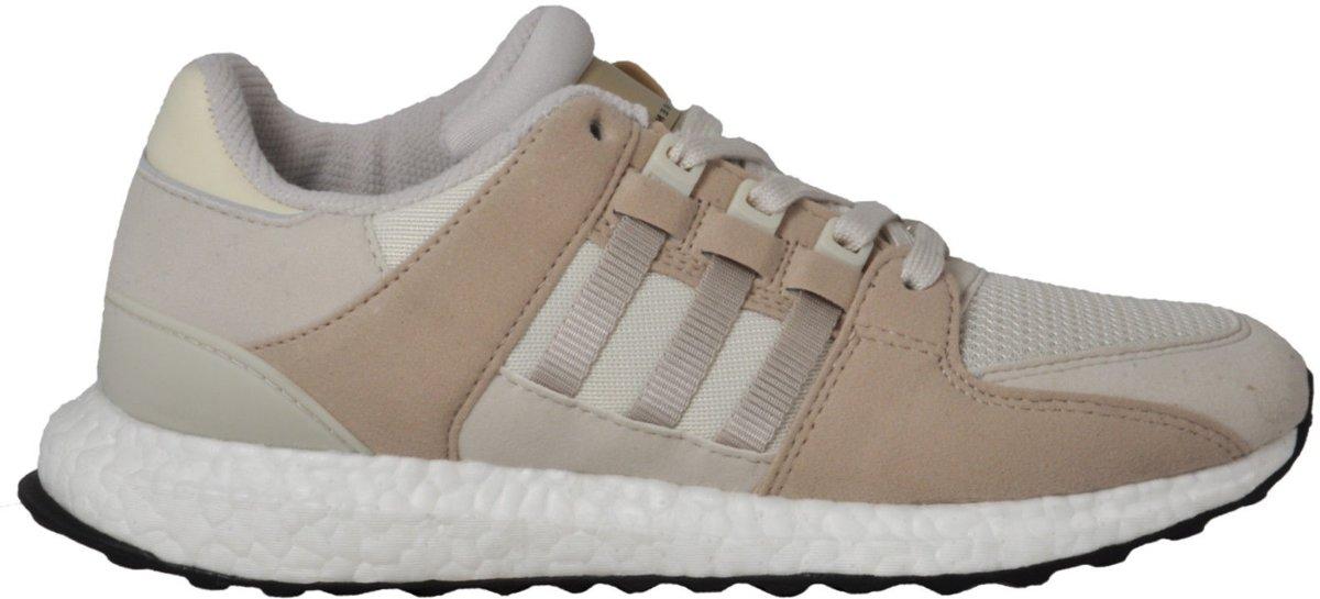 Adidas Sneakers Eqt Support Heren Crème Maat 40 23