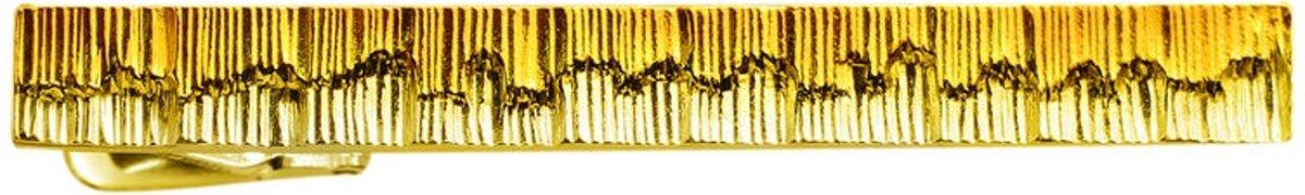 Dasspeld, Gouden noorderlicht kopen