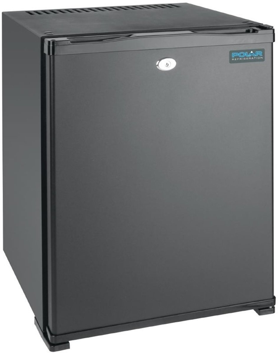 30Ltr Minibar koeling kopen
