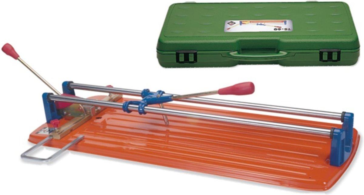 Rubi tegelsnijplank 660mm (6&10) ts60 kopen