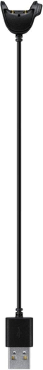 Samsung Charger voor Samsung Galaxy Fit-e - zwart kopen