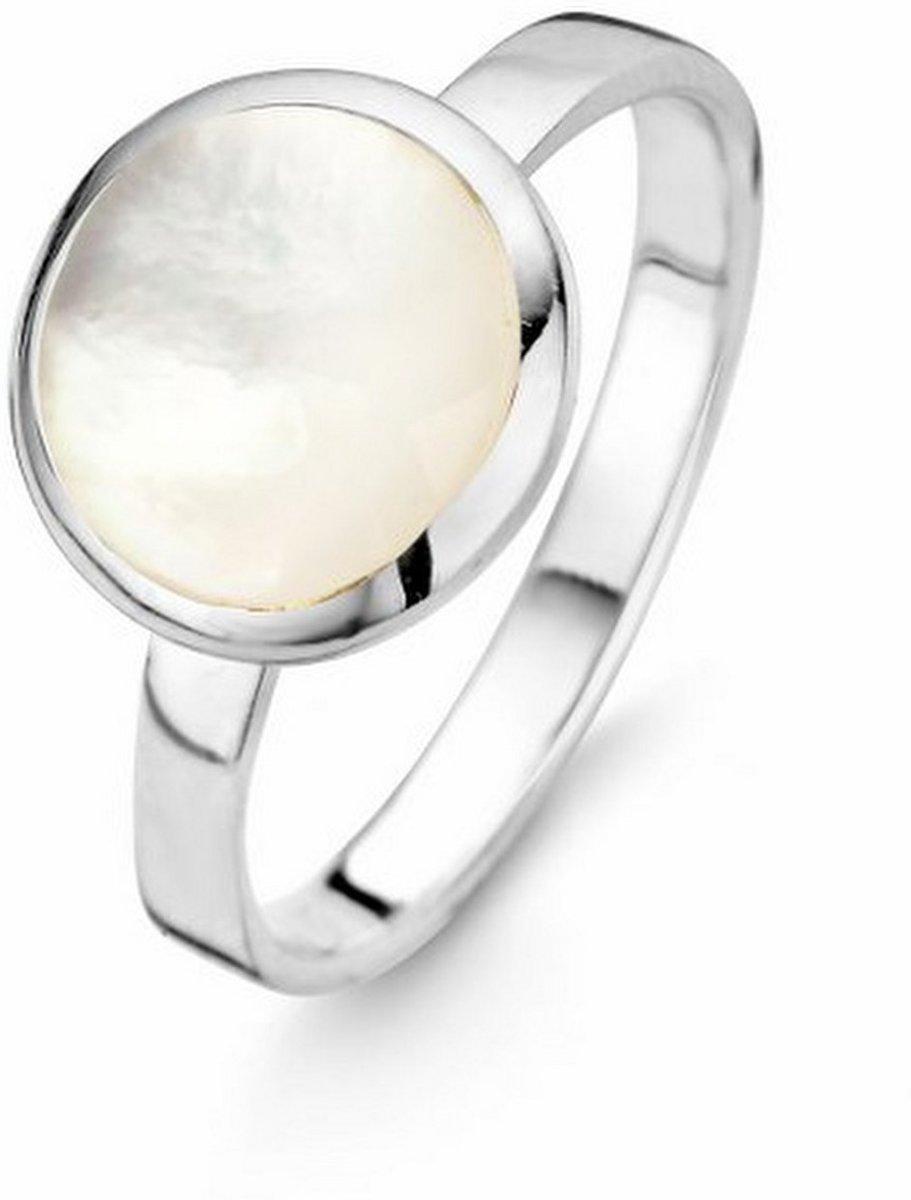 Casa Jewelry Ring Pom L 56 - Zilver kopen