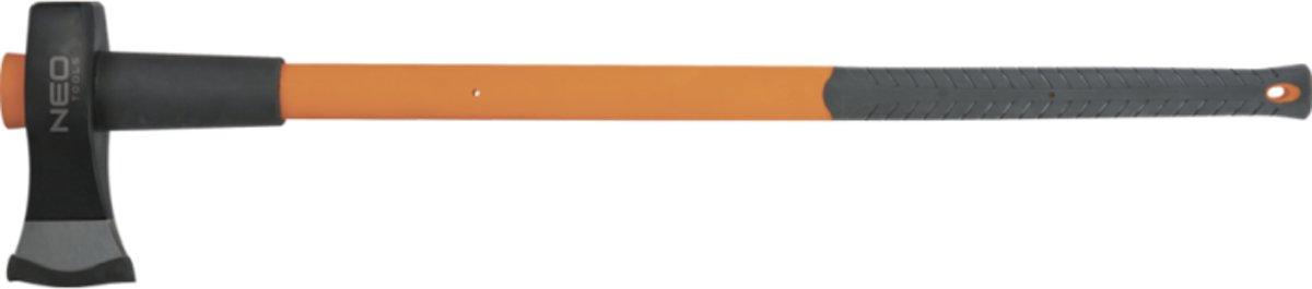 Neo Tools Kloofbijl 2500gr, Usa Hickory kopen
