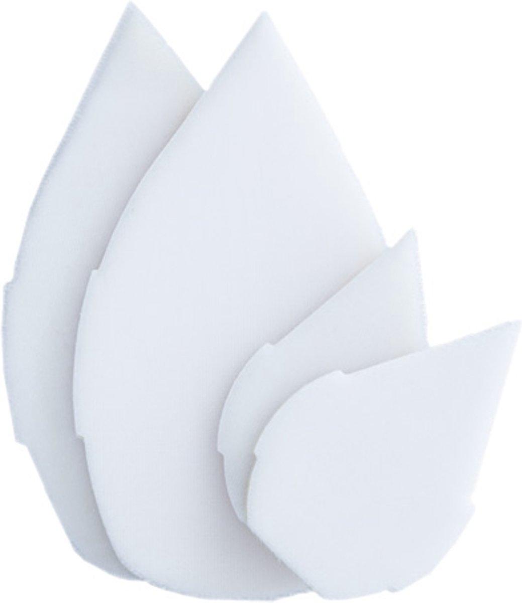 Extra pads voor Point n paint en Wall paint tool kopen