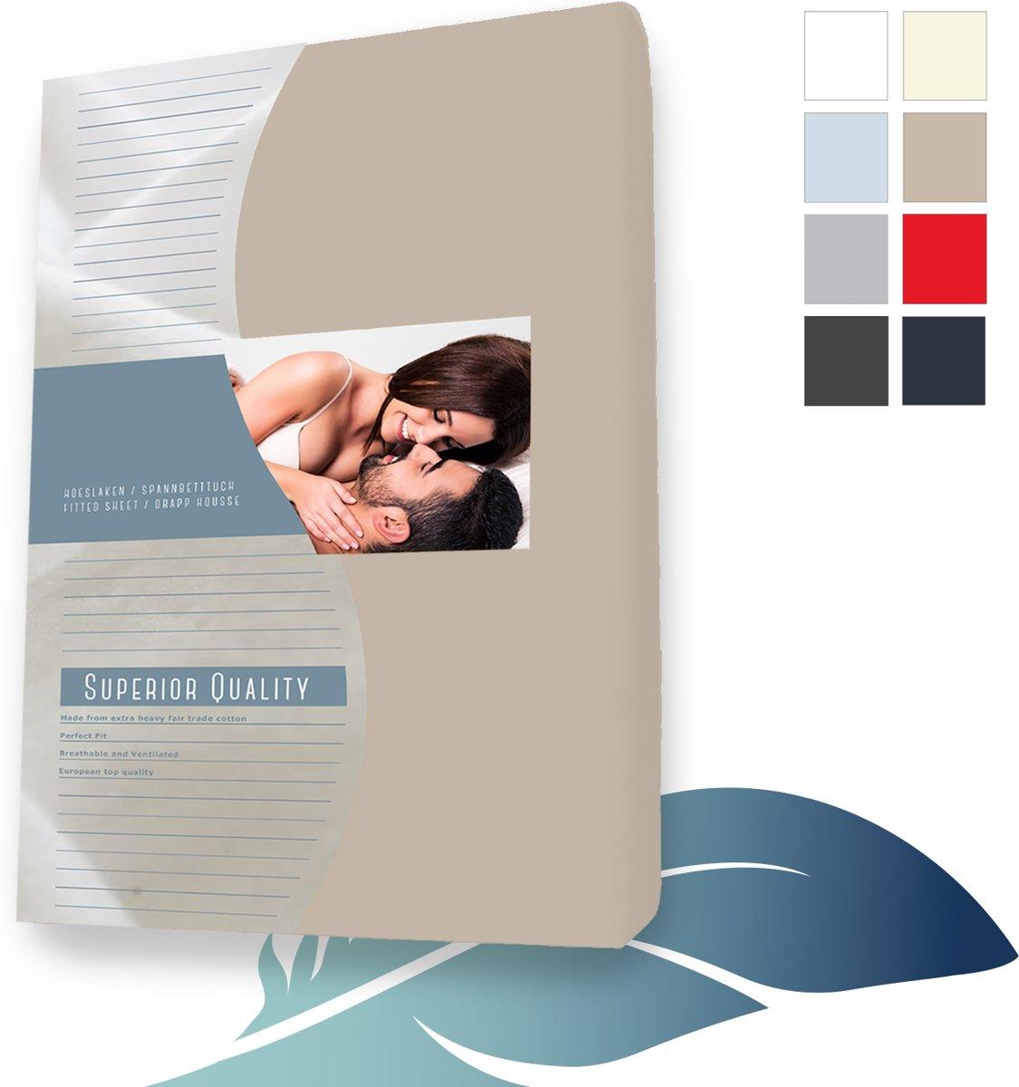 Kings Design Schapenleren Bank.Https Www Bol Com Nl P Tamaris Slippers Zwart 9200000110203580
