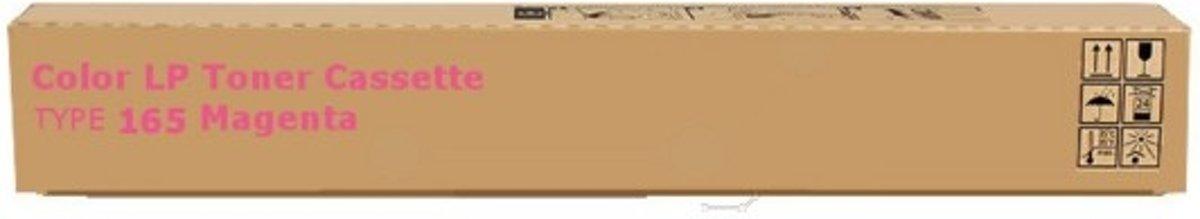Tonercartridge 165 - magenta kopen