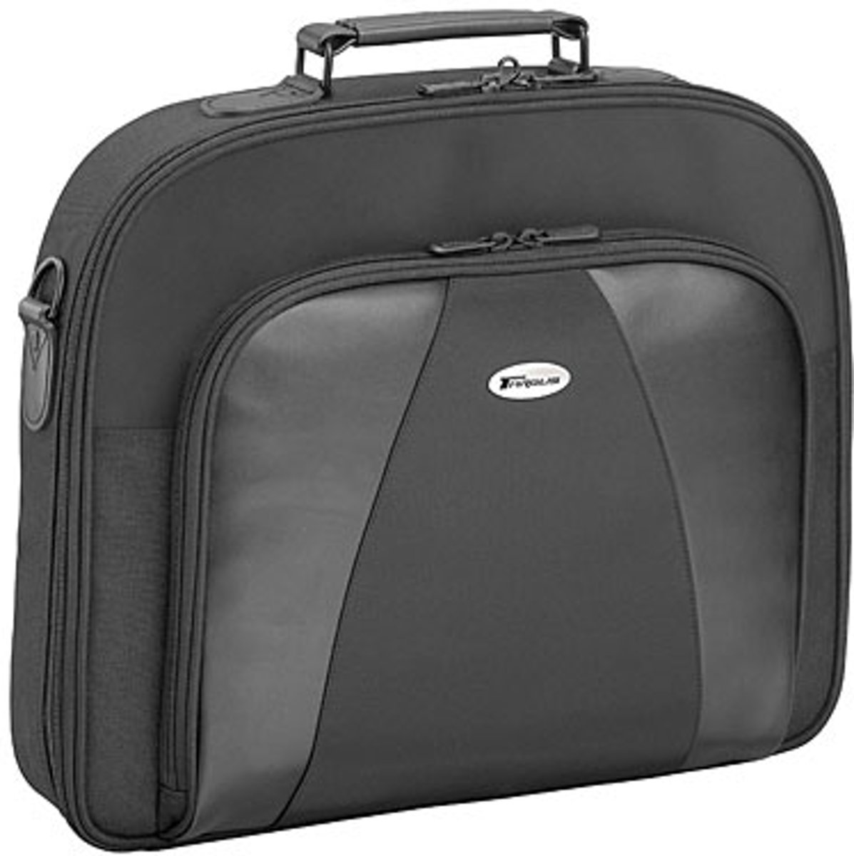 036835c3b13 bol.com   Targus Deluxe Notebook Case (CN32 ) - 15.4 Inch
