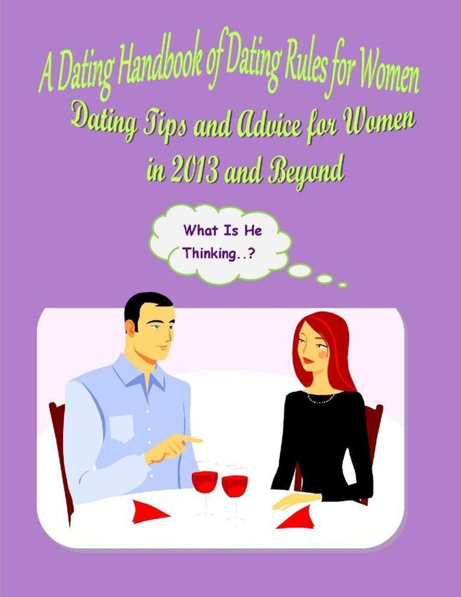 Dating, terwijl gescheiden Californië
