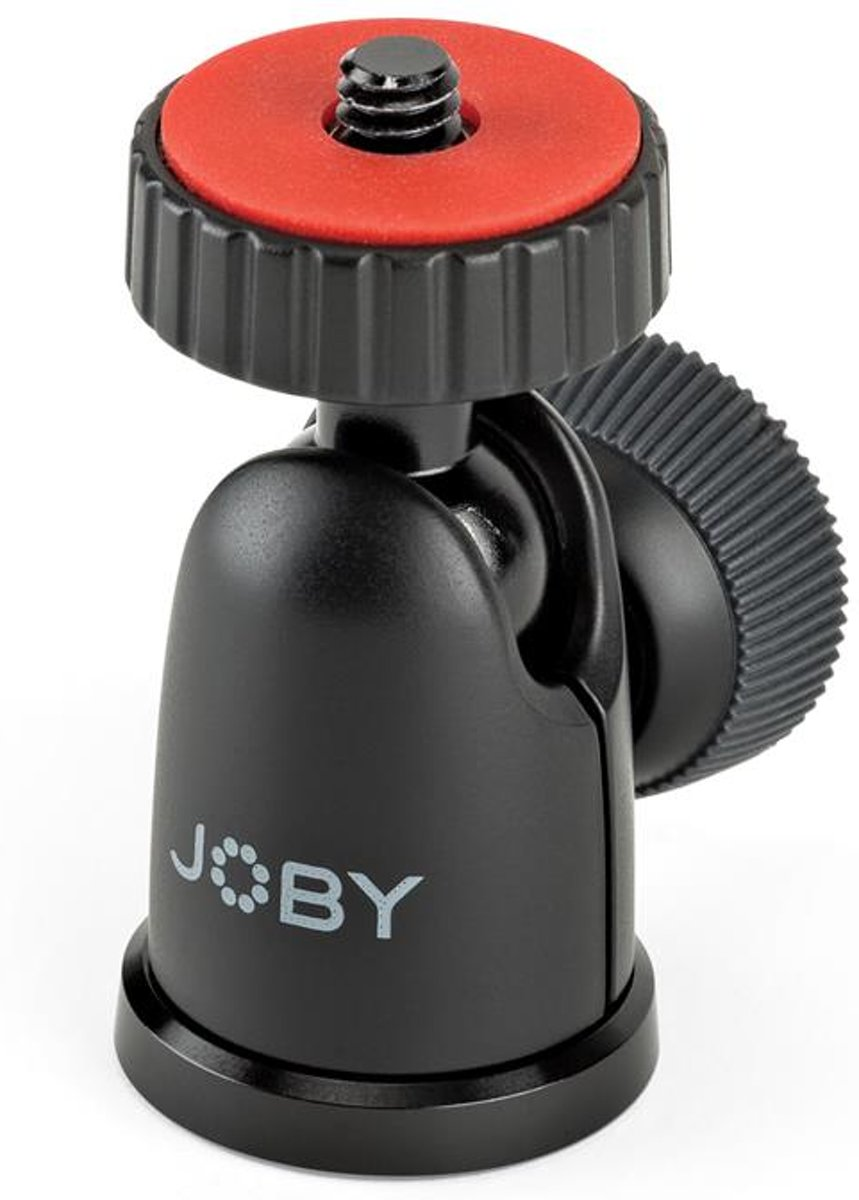 JOBY BallHead 1K kopen