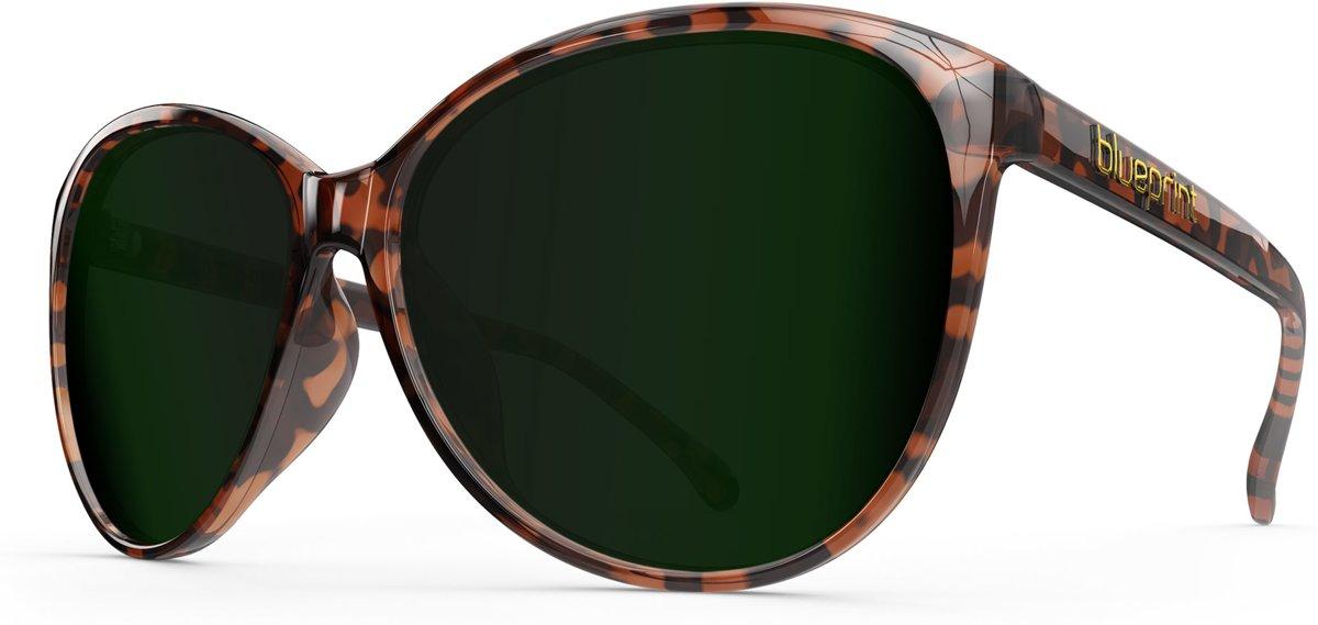 Blueprint Eyewear Aluna // Mint Tortoise kopen