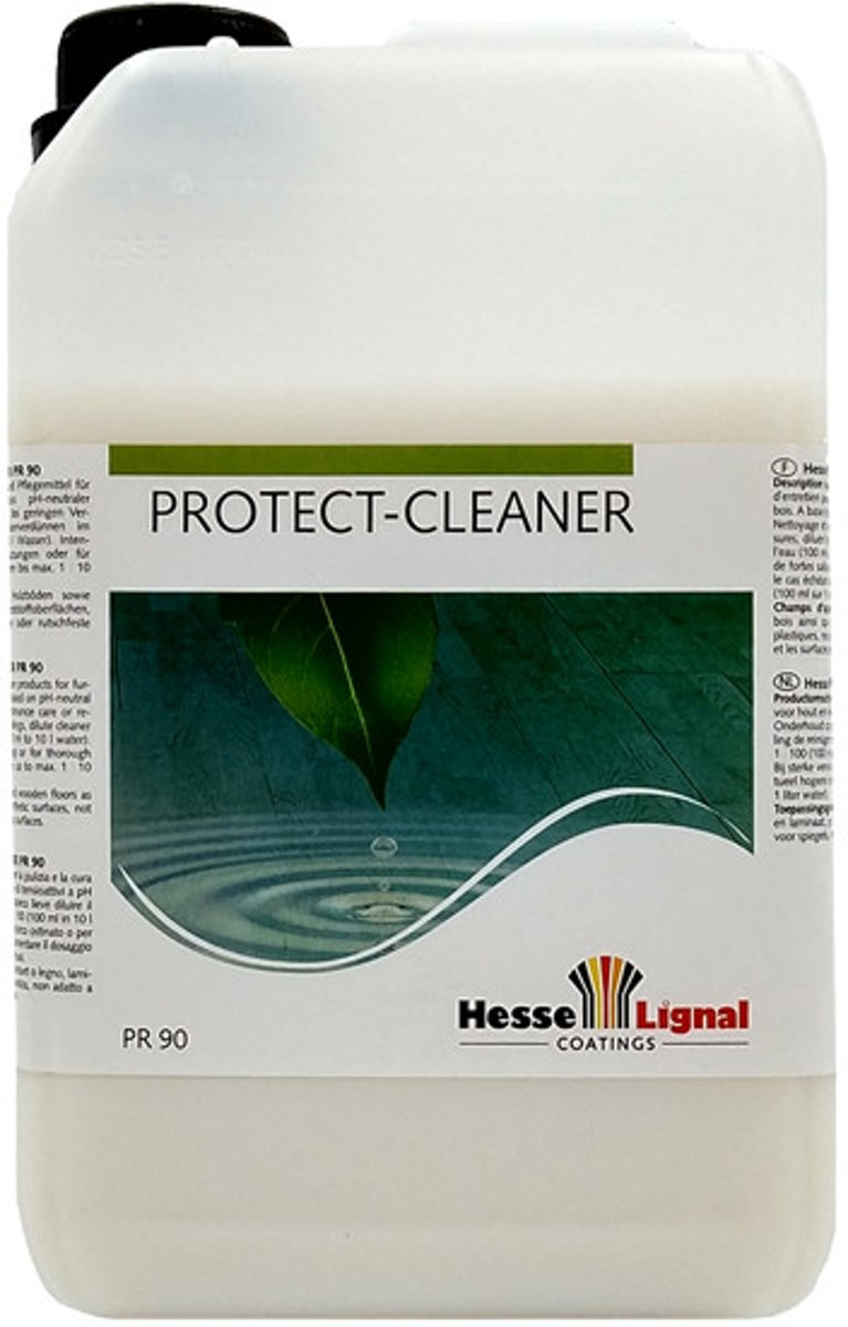 Protect Cleaner PR 90 van Hesse-Lignal 2.5L kopen