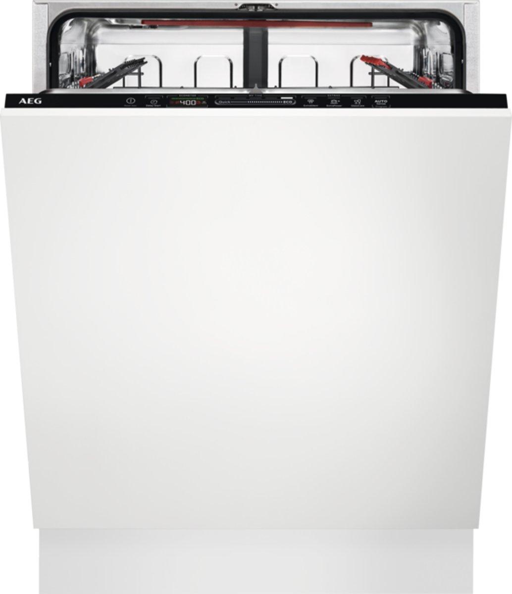 wasmachines hook up Kitchen Sink