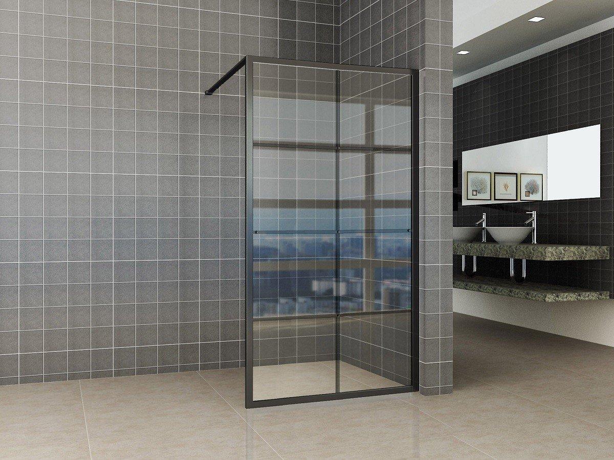 Vind badkamer sanitair artikelen goedkoop bij de beste shops