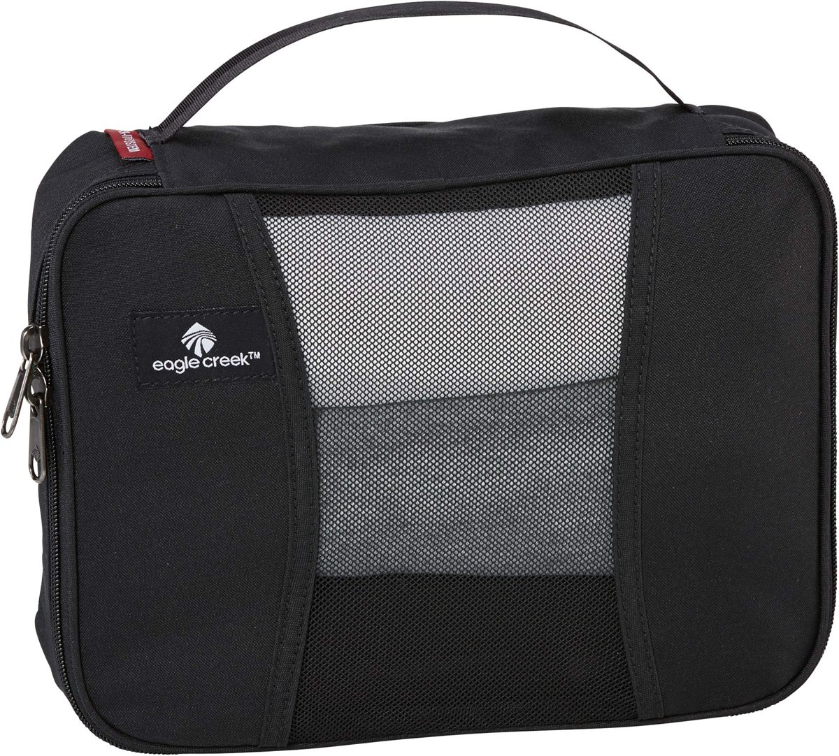Eagle Creek opbergzak Pack-It Half Cube black kopen