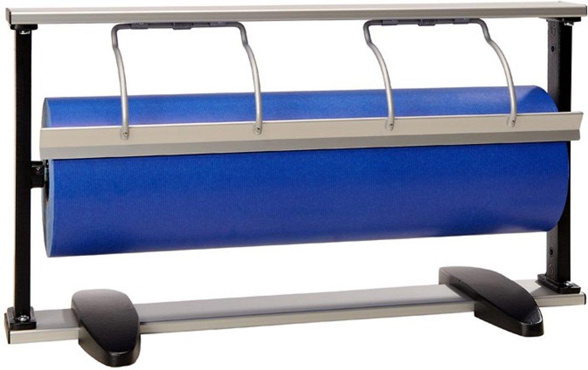 Inktrol Meto EcomLine 2-liner (5st.) tbv 22x16 kopen