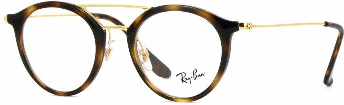 Ray Ban 7079 kopen