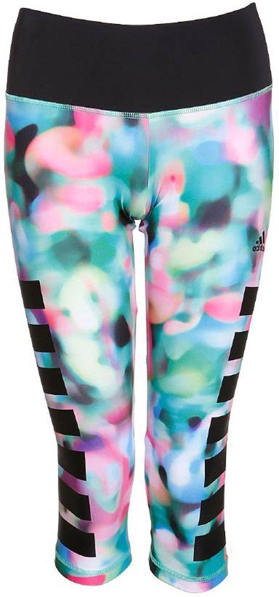 | Adidas Legging AIS TIGHT B Dames Multicolour