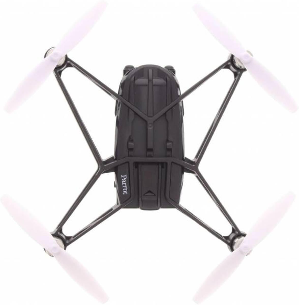 Parrot Minidrones Hydrofoil Drone Orak Speelgoed
