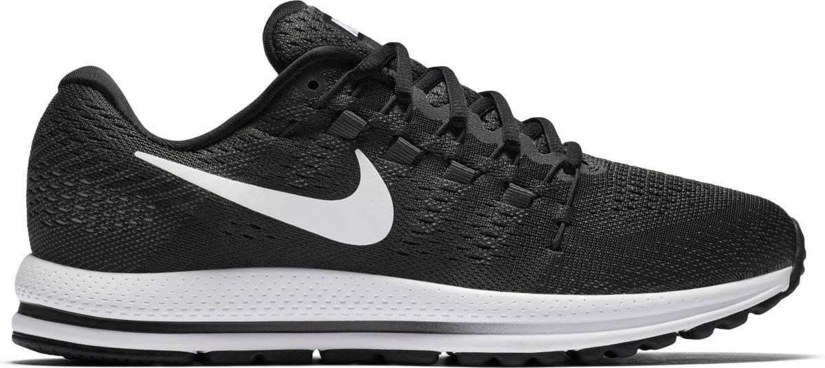 | Nike Air Zoom Vomero