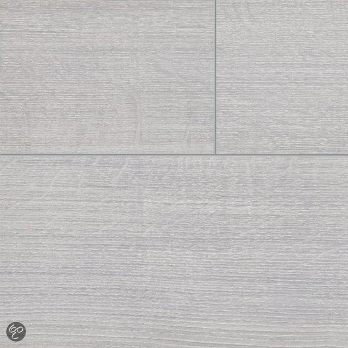 Quickstep Laminaat 950 Perspective Wide V4 kopen