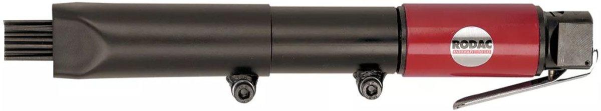 RODAC Pneumatische naaldbikhamer met 19 naalden 3 mm RC4117 kopen