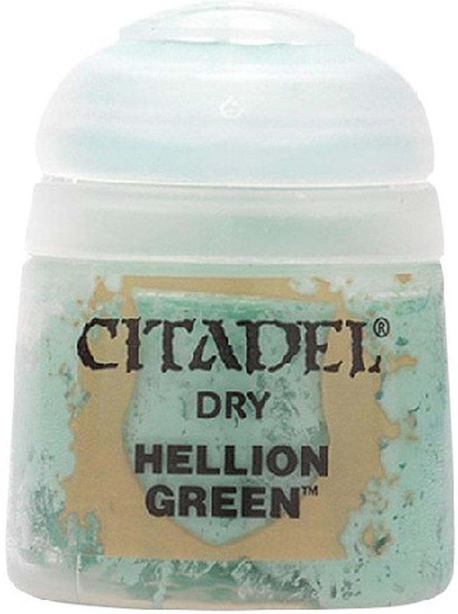 Hellion Green (Citadel)