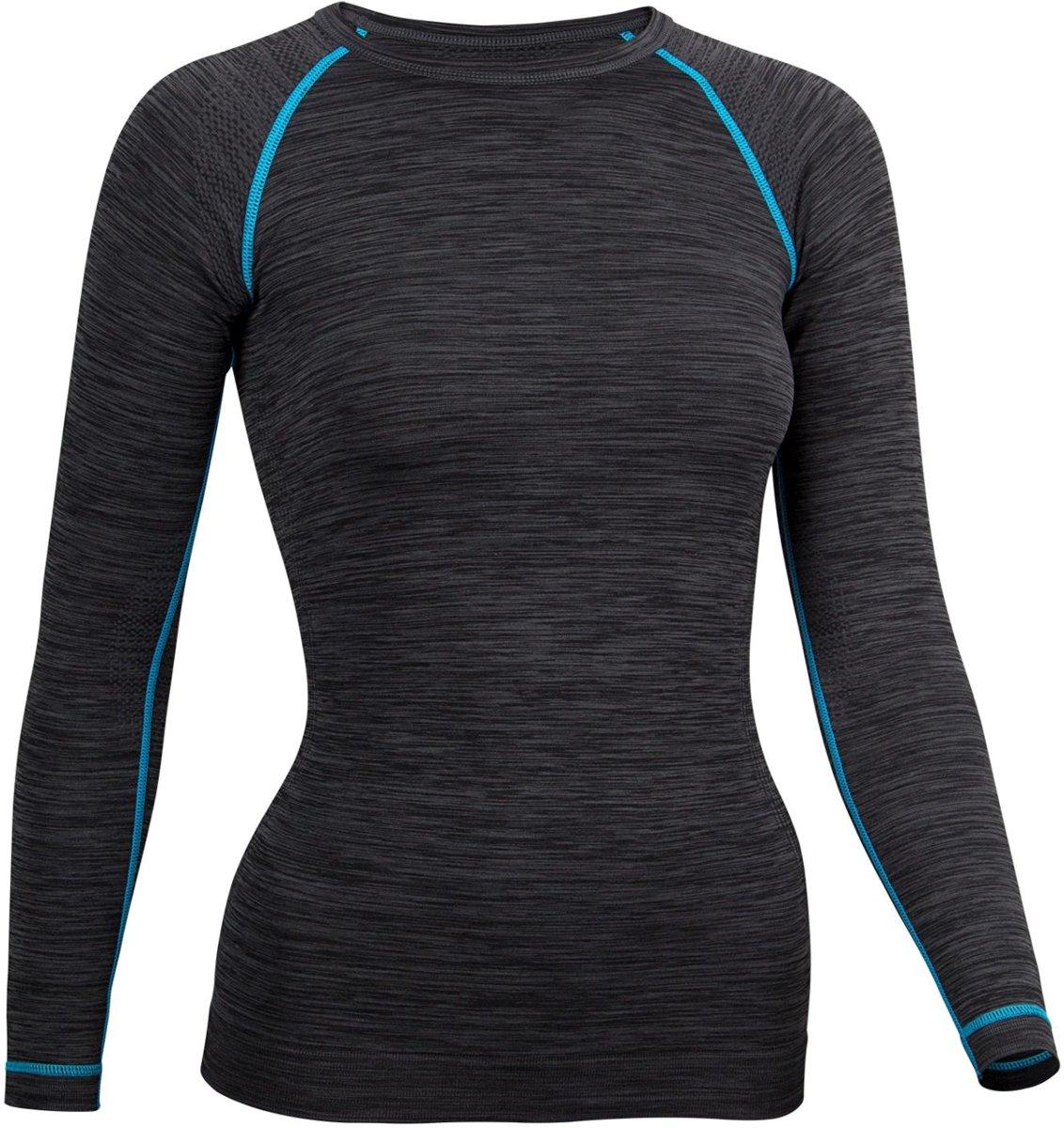 98216e996ffa4b https   www.bol.com nl p arena-glory-swim-pro-badpak-dames-blauw ...