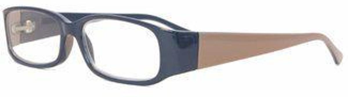 Icon Eyewear Leesbril / NCA647 +1.00 kopen