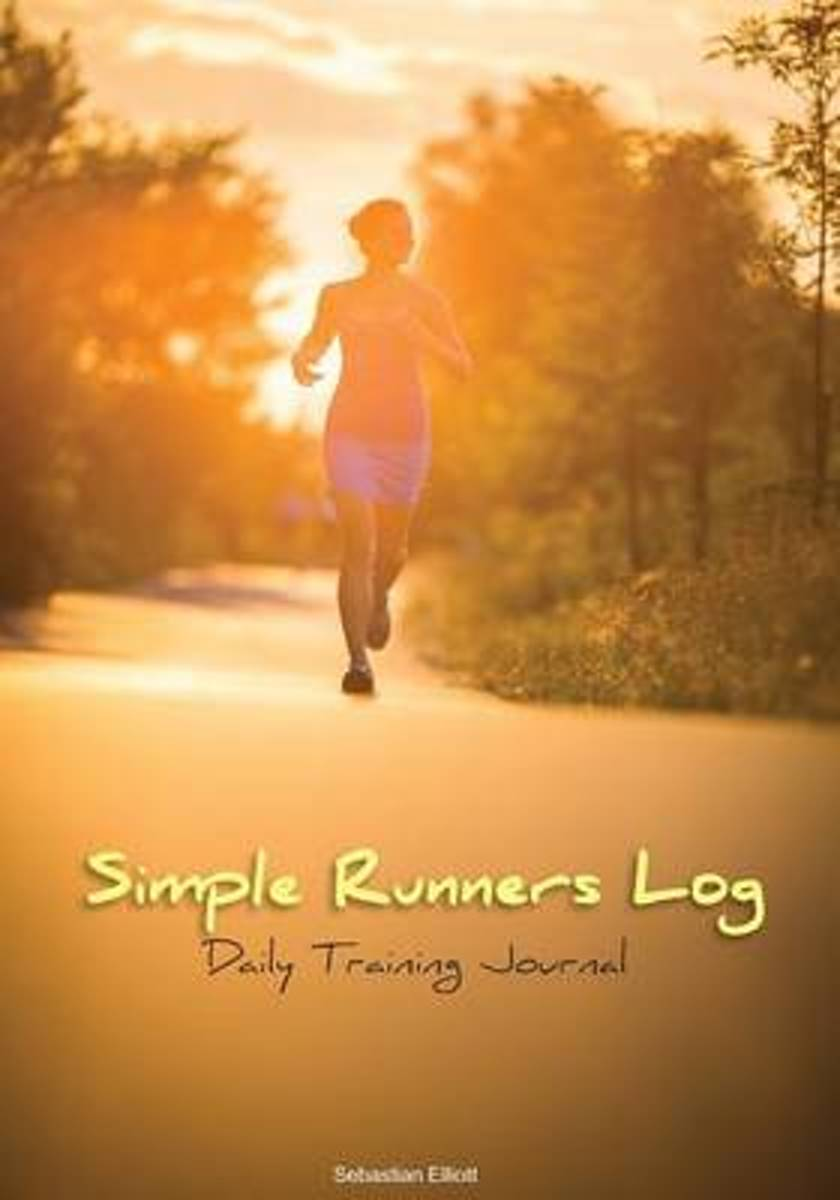 Book runners log