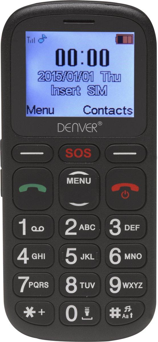 Denver - GSM Phone GSP-120NL kopen
