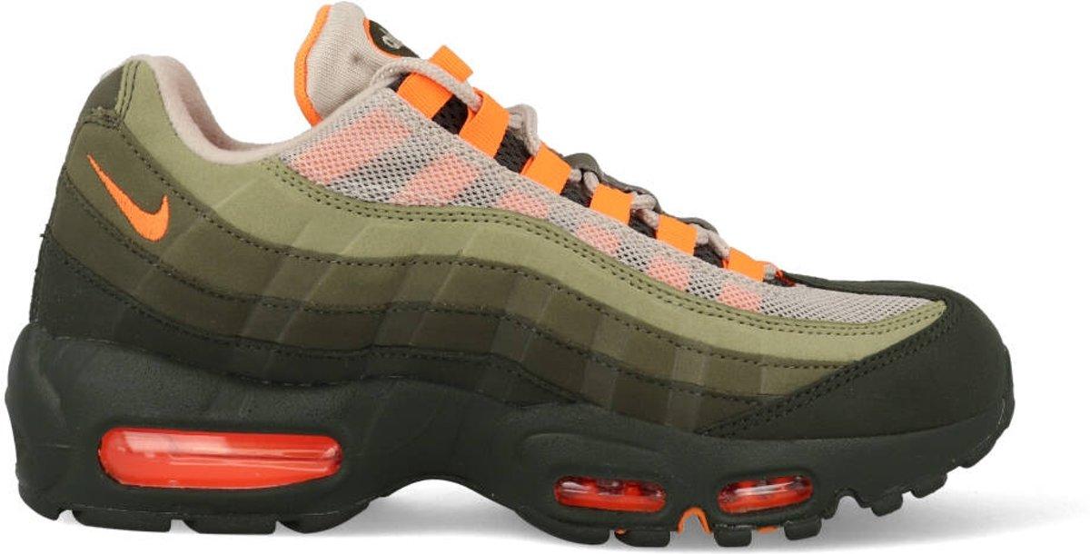 mens mizuno running shoes size 9.5 in uk ks broadway