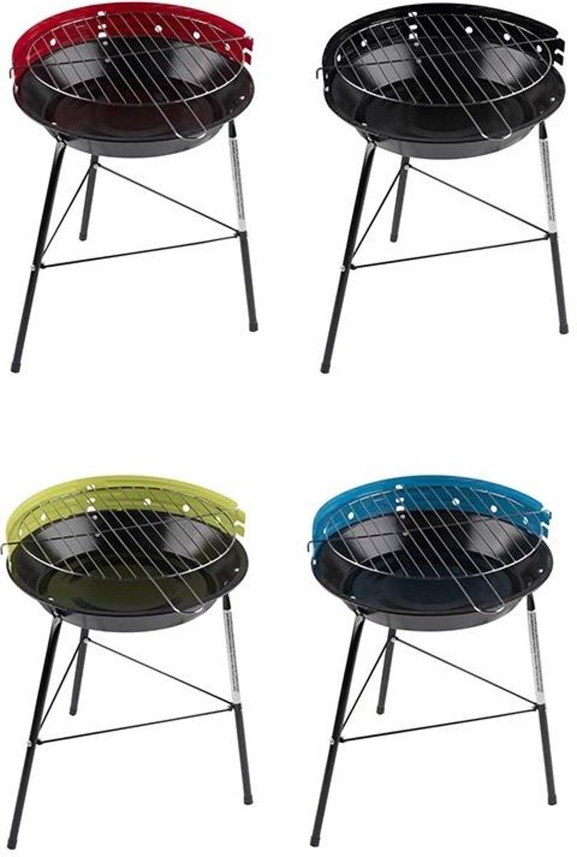 Grillbarbecue / BBQ 33x43cm kopen