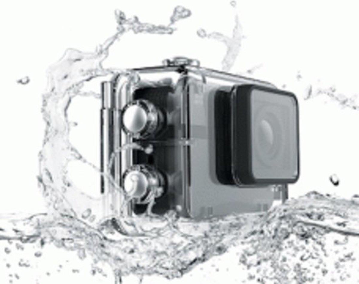 Sport & onderwater camera Ezviz