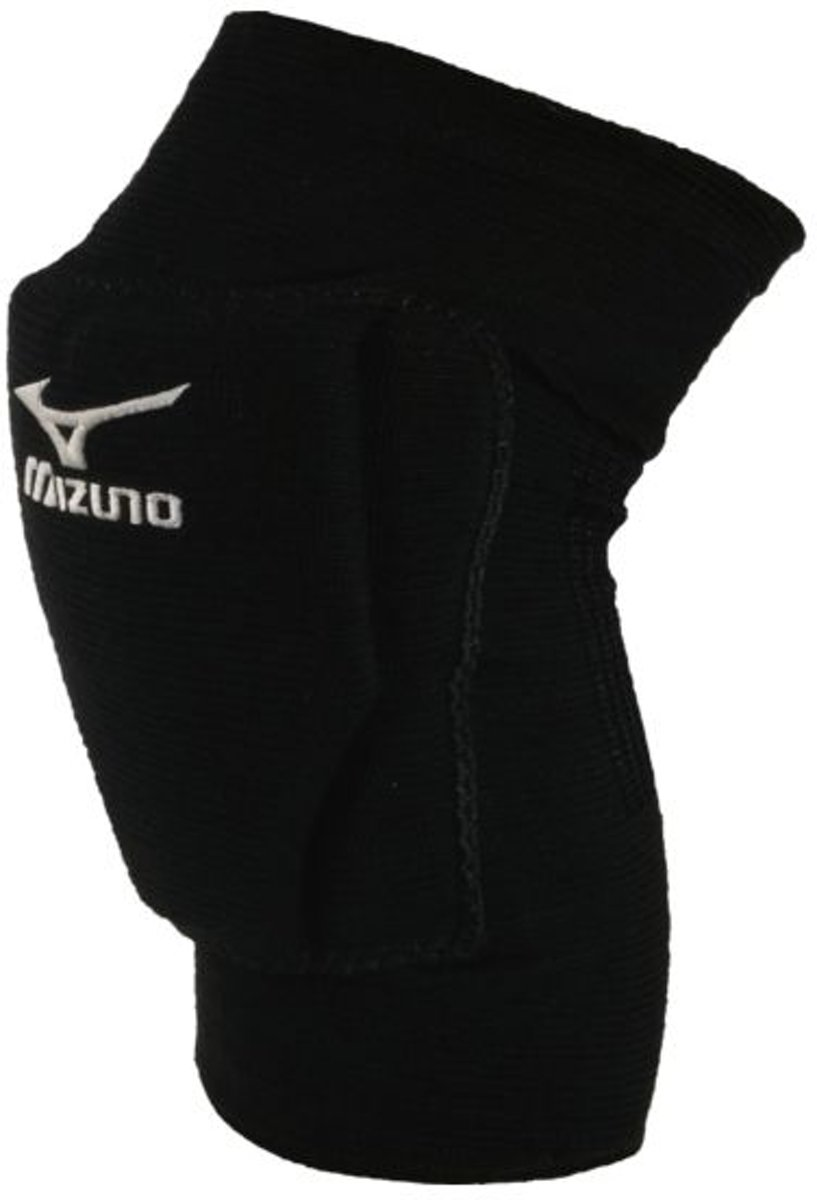 Mizuno VS 1 ultra kniebeschermers volleybal zwart (EXTRA LARGE) kopen
