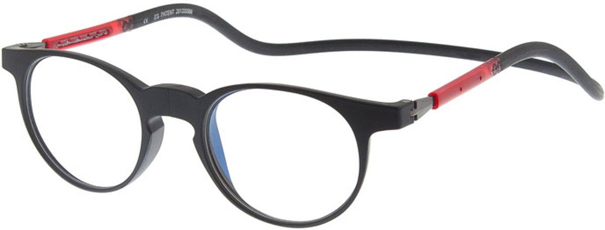 Slastik Magneetbril SOHO 002 +3,00 kopen