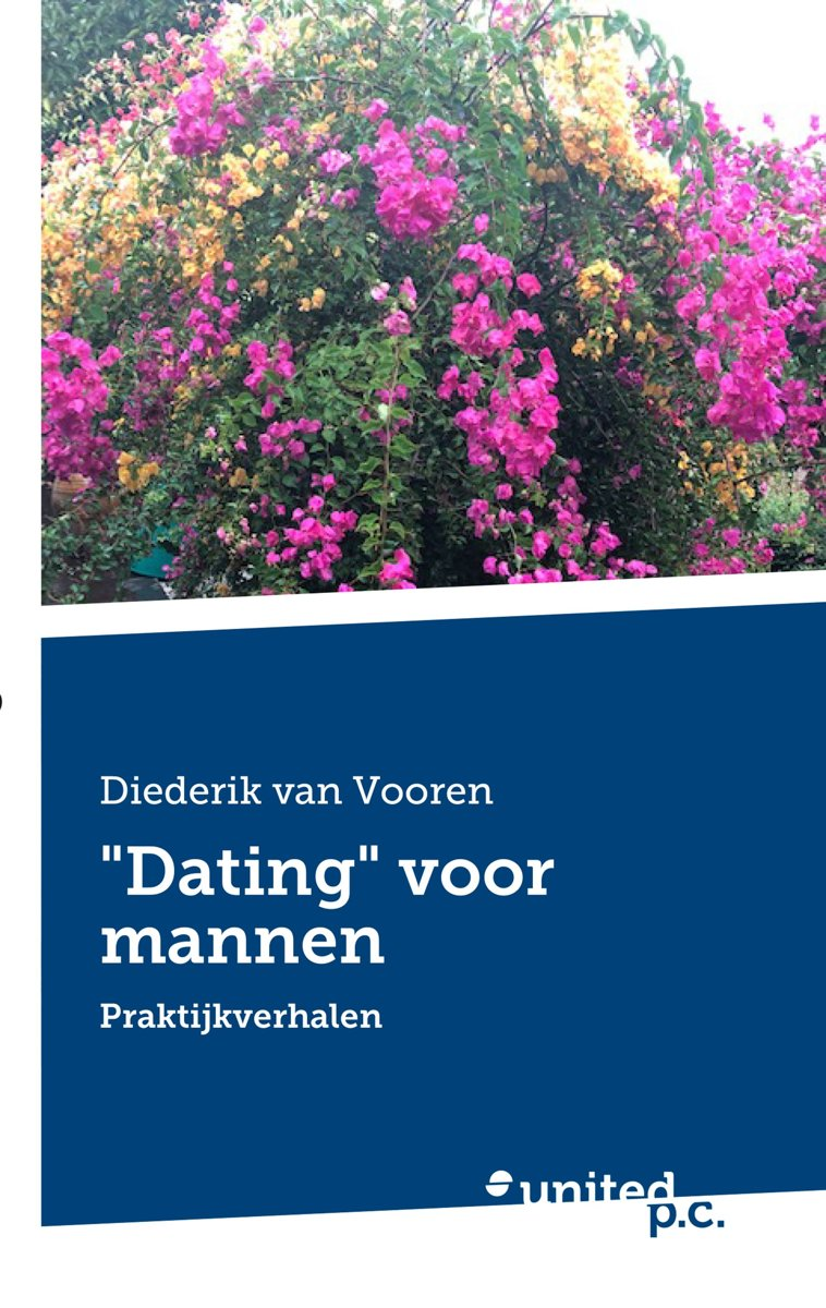 mijn dochter is dating een oude man Matchmaking carrière NYC